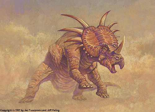 Картинки по запросу Стиракозавр