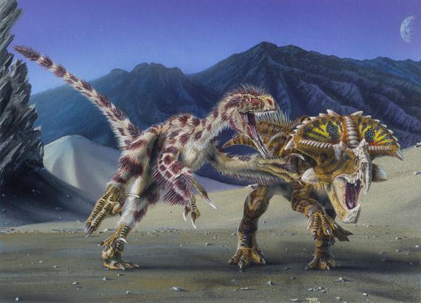 http://www.dinopedia.ru/img/dinoid/velociraptor/bg.jpg